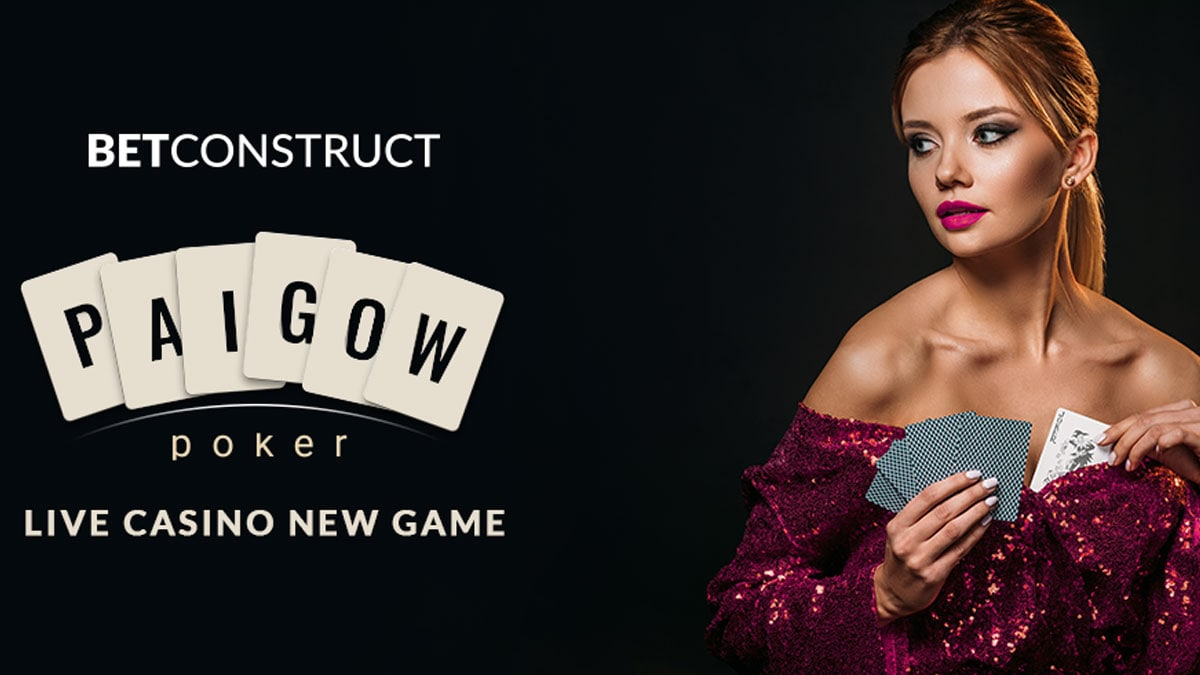 betconstruct-launches-live-pai-gow-poker