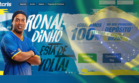 betcris-brazil-online-sports-betting-site