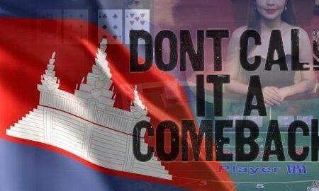 cambodia-online-gambling-ban-permanent