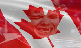 canada-single-event-sports-betting-fixed-odds-horseracing
