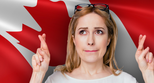 Supporting Single-Game Sports Betting in Canada