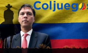 colombia-coljuegos-perez-online-gambling-trailblazer