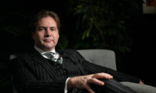 craig-wright-smells-victory-ahead-in-mccormack-libel-case