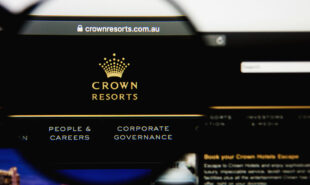 crown-resorts-hail-mary-to-save-sydney-casino-misses-target