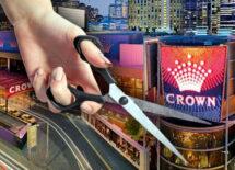 crown-resorts-halts-casino-junket-gambling