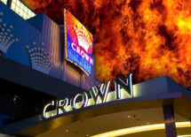 crown-resorts-sydney-casino-gaming-operations-working-test