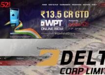 delta-corp-india-online-gambling-shrinking-casinos-closed
