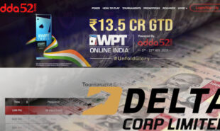 delta-corp-india-online-gambling-shrinking-casinos-closed