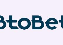 btobet logo