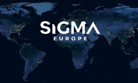 SIGMA events