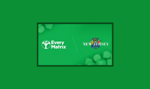 everymatrix-applies-for-new-jersey-gaming-license2