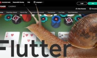 flutter-entertainment-pokerstars-online-gambling-growth