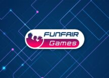 Funfair Games Logo