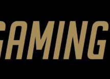 gaming1s-zambaco-first-to-deliver-live-casino-in-colombia