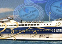 goa-floating-casino-panaji-license-renewal