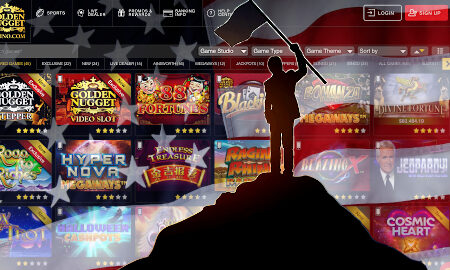 golden-nugget-online-casino-gambling-west-virginia-illinois