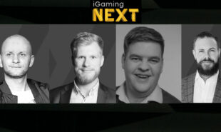 igaming-next-welcomes-new-shareholders-tim-heath-robin-reed-and-lahcene-merzoug