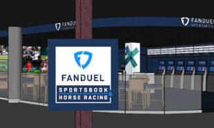 illinois-fanduel-sports-betting-fairmount-park-racetrack