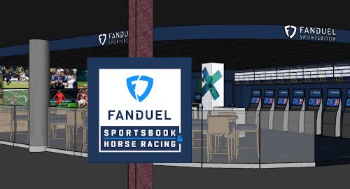 illinois-fanduel-sports-betting-fairmount-park-racetrack