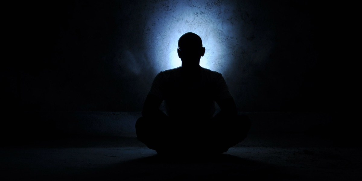 its-possible-to-enjoy-meditating-even-if-you-hate-meditating