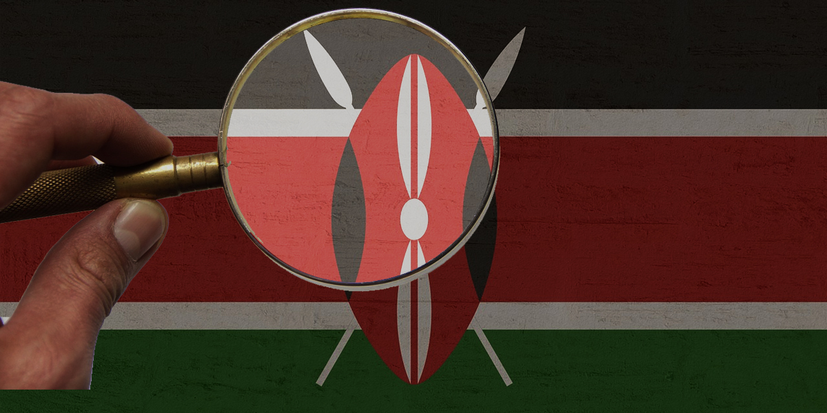 kenya-betting-regulator-warns-licensees-sportpesa4