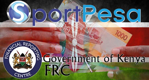 kenya-sportpesa-offshore-gambling-money-transfer-probe
