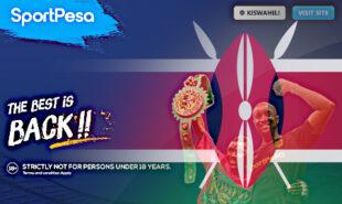 kenya-sportpesa-online-betting-relaunch