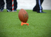 NFL-Football-OddsShark
