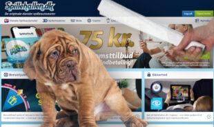leovegas-spillehallen-denmark-online-casino-money-laundering-violations