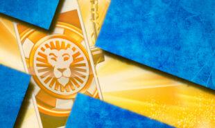 leovegas-sweden-online-casino-gambling-restrictions