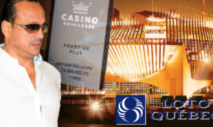 loto-quebec-casino-organized-crime-allegations