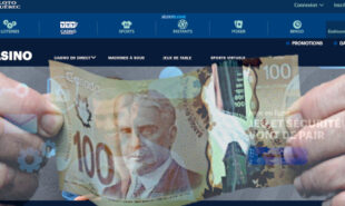 loto-quebec-online-gambling-revenue-surge