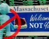massachusetts-casinos-sports-betting