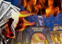 melco-resorts-macau-casino-gambling-losses