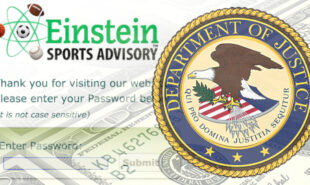 nevada-sports-entity-betting-investment-fraud-charges