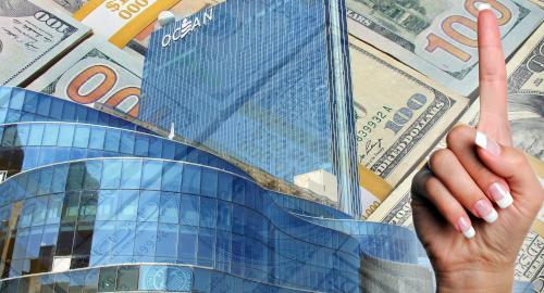 ocean-casino-resort-atlantic-city-profit