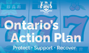 ontario-online-gambling-competition-plans