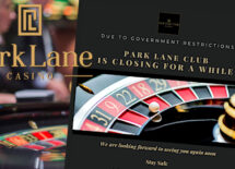 park-lane-casino-london-uk-gaming-license-revoked