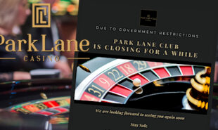 park-lane-casino-london-uk-gaming-license-revoked