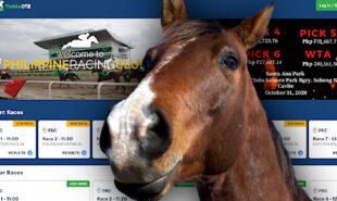 philippine-india-racetracks-digital-betting