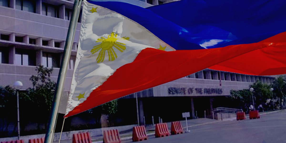 philippines-senator-wants-to-make-chinese-immigration-harder3-min
