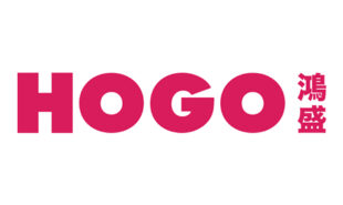 Logo of Hogo