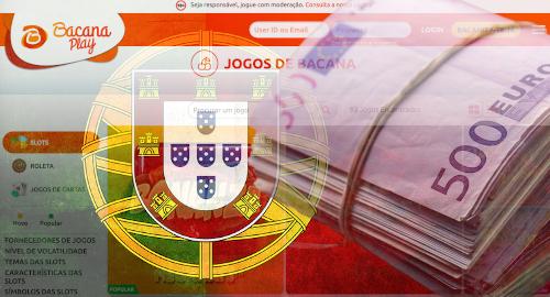portugal-online-gambling-casino-survey