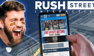 rush-street-interactive-online-casino-gambling-sports-betting