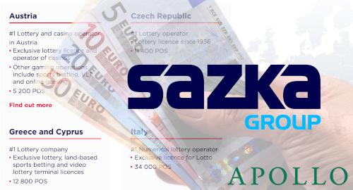 sazka-group-apollo-global-gambling-lottery-investment