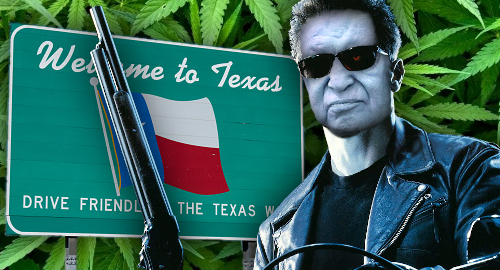 sheldon-adelson-las-vegas-sands-texas-casino-lobbying