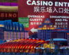 singapore-casino-entry-levy-fewer-local-gamblers