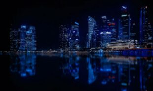 singapore-stands-out-as-another-island-of-investment-safety