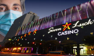 south-korea-casinos-covid-restrictions