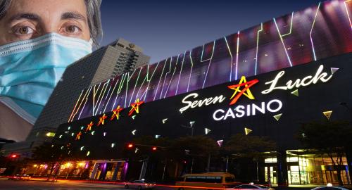 south-korea-casinos-covid-restrictions